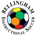 Bellingham Instructional
