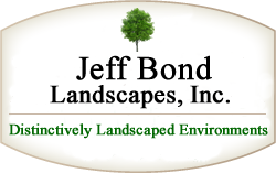 Jeff Bond Landscapes